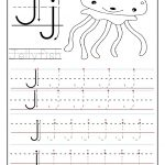 Preschool Letter Printables – With Alphabet Printing Sheets Also Abc | Learn Your Letters Printable Worksheets