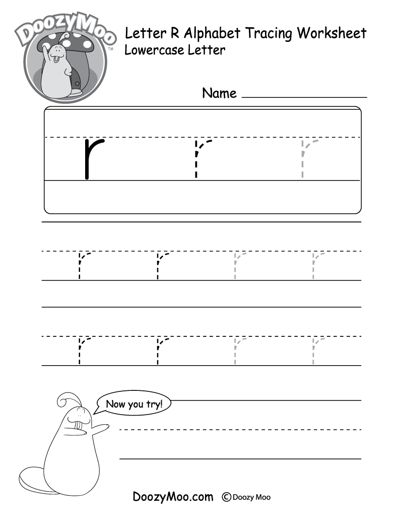 Preschool Practice Worksheets – With Pre K Printable Packets Also | Vpk Printable Worksheets