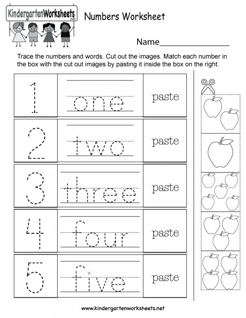Preschool Worksheets Age 3 – With Printable Learning Pages Also | Printable Preschool Worksheets