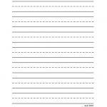 Printable Practice Writing Sheets   Karis.sticken.co | Blank Handwriting Worksheets Printable Free