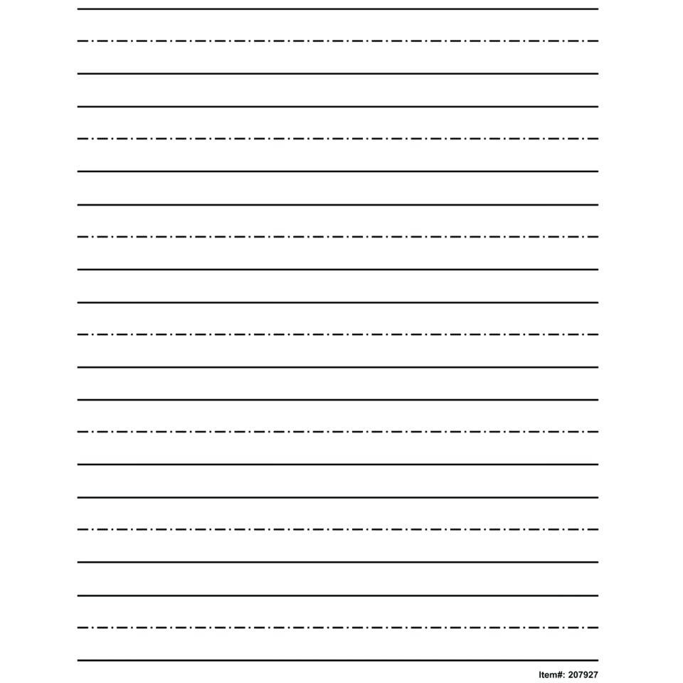 Printable Practice Writing Sheets - Karis.sticken.co | Blank Handwriting Worksheets Printable Free