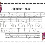 Printable School Worksheets – With Free English For Kids Also | Printable School Worksheets