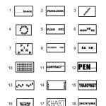 Printable Word Puzzles | Problem Solving | Worksheets, Acertijos | Brain Teasers Printable Worksheets