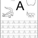Printable Worksheets For 3 Year Olds – With Grade 5 English Grammar | Printable Letter Worksheets For 3 Year Olds
