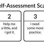 Printable Worksheets For Teachers (K 12)   Teachervision   4Th Grade Health Printable Worksheets