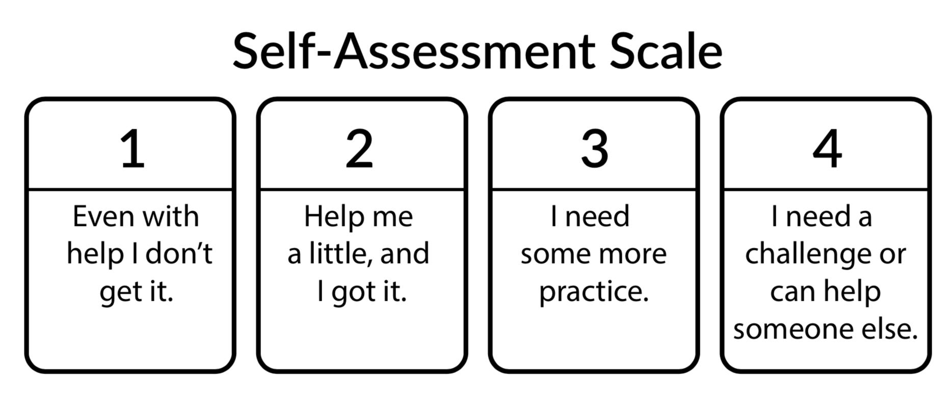 Printable Worksheets For Teachers (K-12) - Teachervision | 4Th Grade Health Printable Worksheets