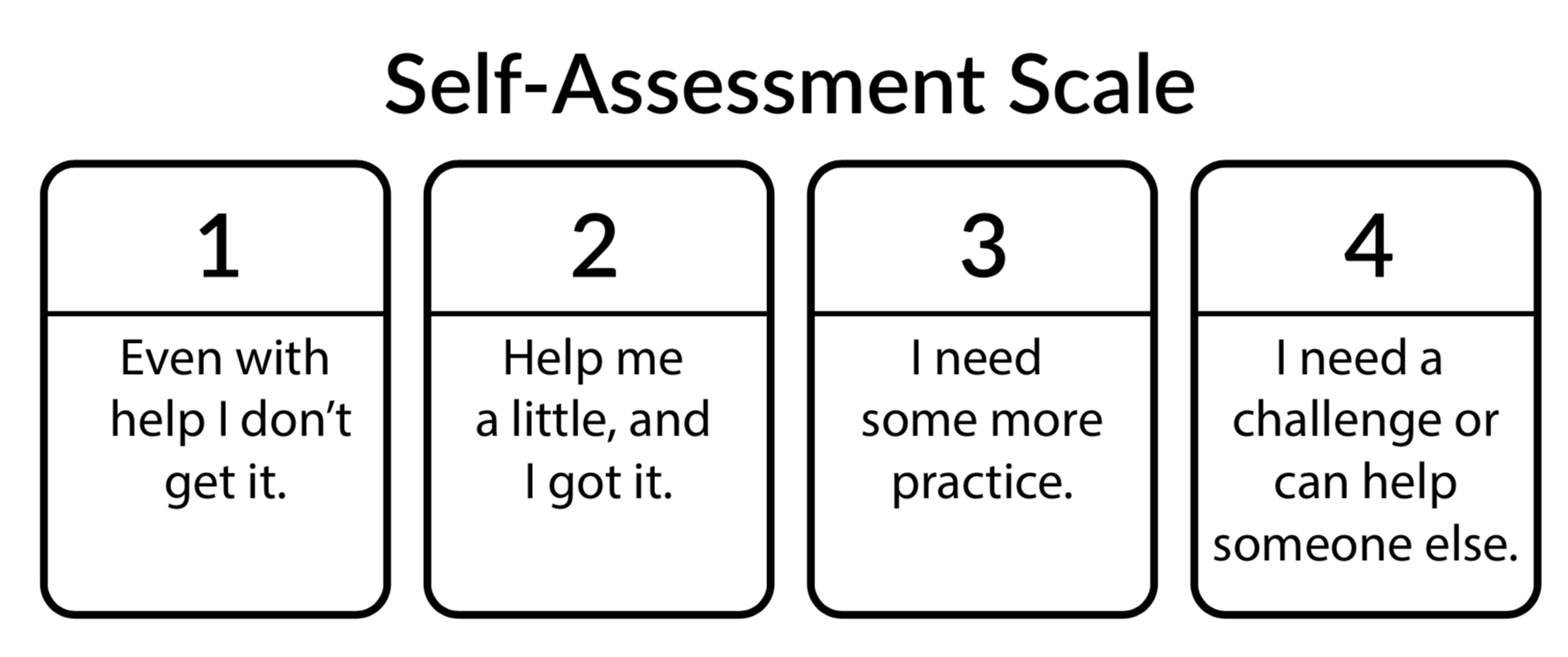 Printable Worksheets For Teachers (K-12) - Teachervision | Types Of Government Worksheets Printable