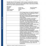 Printable Worksheets   Printable Worksheets For Teens