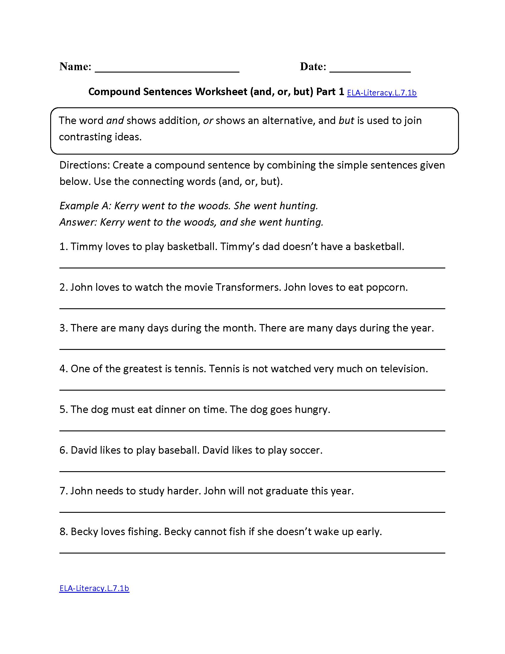 Printables. 7Th Grade Vocabulary Worksheets. Lemonlilyfestival | Free Printable 7Th Grade Vocabulary Worksheets