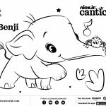 Printables For Toddlers – With Printable Coloring Sheets Also Free | Bilingual Worksheets Printable