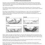 Science Worksheets Ecosystem | Biology Worksheet   Get Now Doc | Free Printable Biology Worksheets For High School
