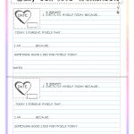 Self Love Worksheets | Bhis Activities | Therapy Worksheets | Self Esteem Building Worksheets Printable