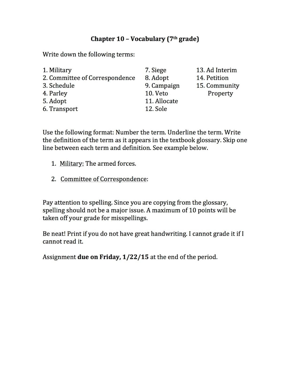 Seventh Grade 7Th Grade Texas History Worksheets On Pemdas | Texas History Worksheets Printable