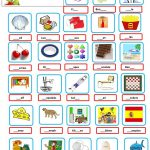 Sh Ch Worksheet   Free Esl Printable Worksheets Madeteachers | Printable Ch Worksheets