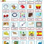 Sh Ch Worksheet   Free Esl Printable Worksheets Madeteachers | Sh Worksheets Free Printable