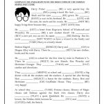Simple Past Tense   Harry Potter Worksheet   Free Esl Printable | Past Simple Printable Worksheets