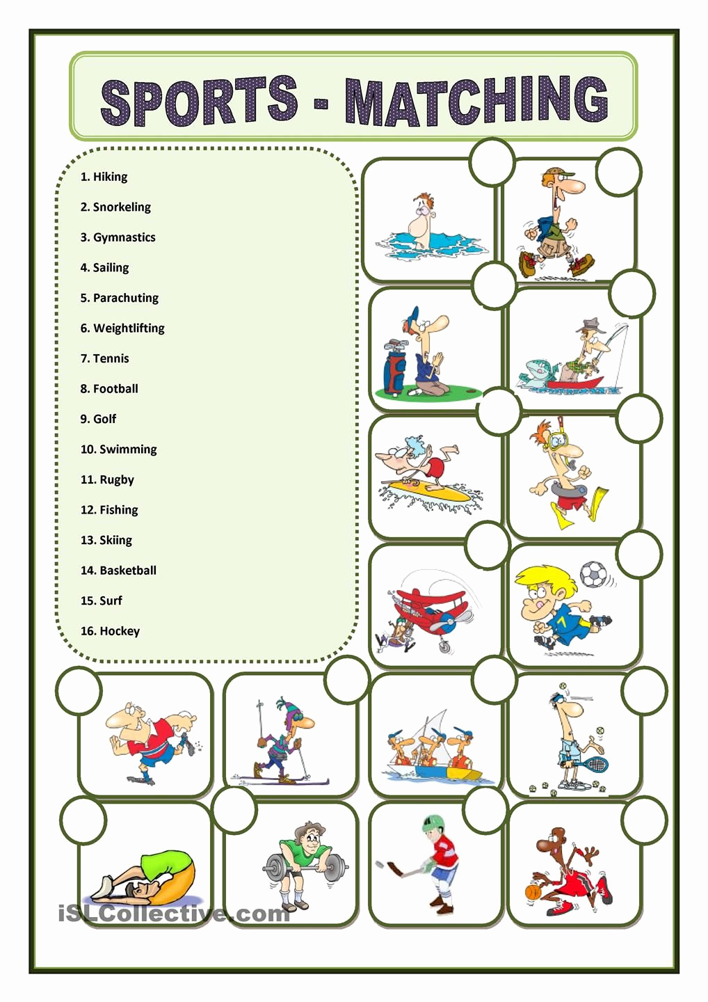 Softball Worksheets Printable Free - Tduck.ca | Softball Worksheets Printable
