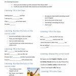 Song Happiered Sheeran Worksheet   Free Esl Printable Worksheets   Happiness Printable Worksheets