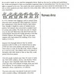 Terracotta Army Worksheet. Mystery Of History Volume 1, Lesson 90 | World History Printable Worksheets