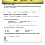 The Science Of Happiness Worksheet   Free Esl Printable Worksheets   Happiness Printable Worksheets