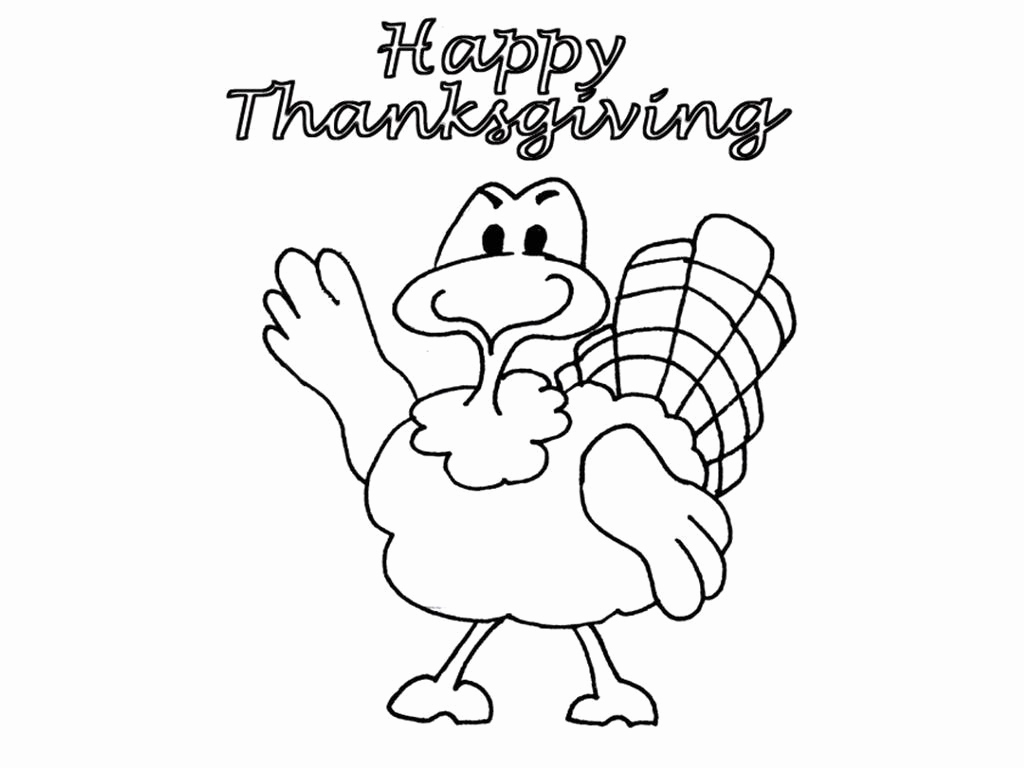 Turkey Printable Then Free Printable Thanksgiving Coloring Pages For | Free Printable Thanksgiving Coloring Pages Worksheets