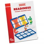 Versatiles Kindergarten Starter Set   Hand2Mind   Free Printable   Free Printable Versatiles Worksheets