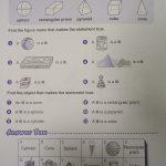 Versatiles Worksheets   Free Printables Worksheet   Free Printable   Free Printable Versatiles Worksheets