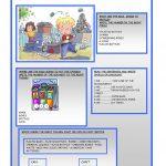 We Should Recycle Worksheet   Free Esl Printable Worksheets Made | Free Printable Recycling Worksheets