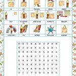 Wordsearch   Prepositions Worksheet   Free Esl Printable Worksheets   Printable Preposition Worksheets