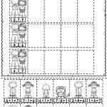 Worksheet : Free Cut And Paste Worksheets Interesting Math Forrten   Free Printable Sequencing Worksheets 2Nd Grade