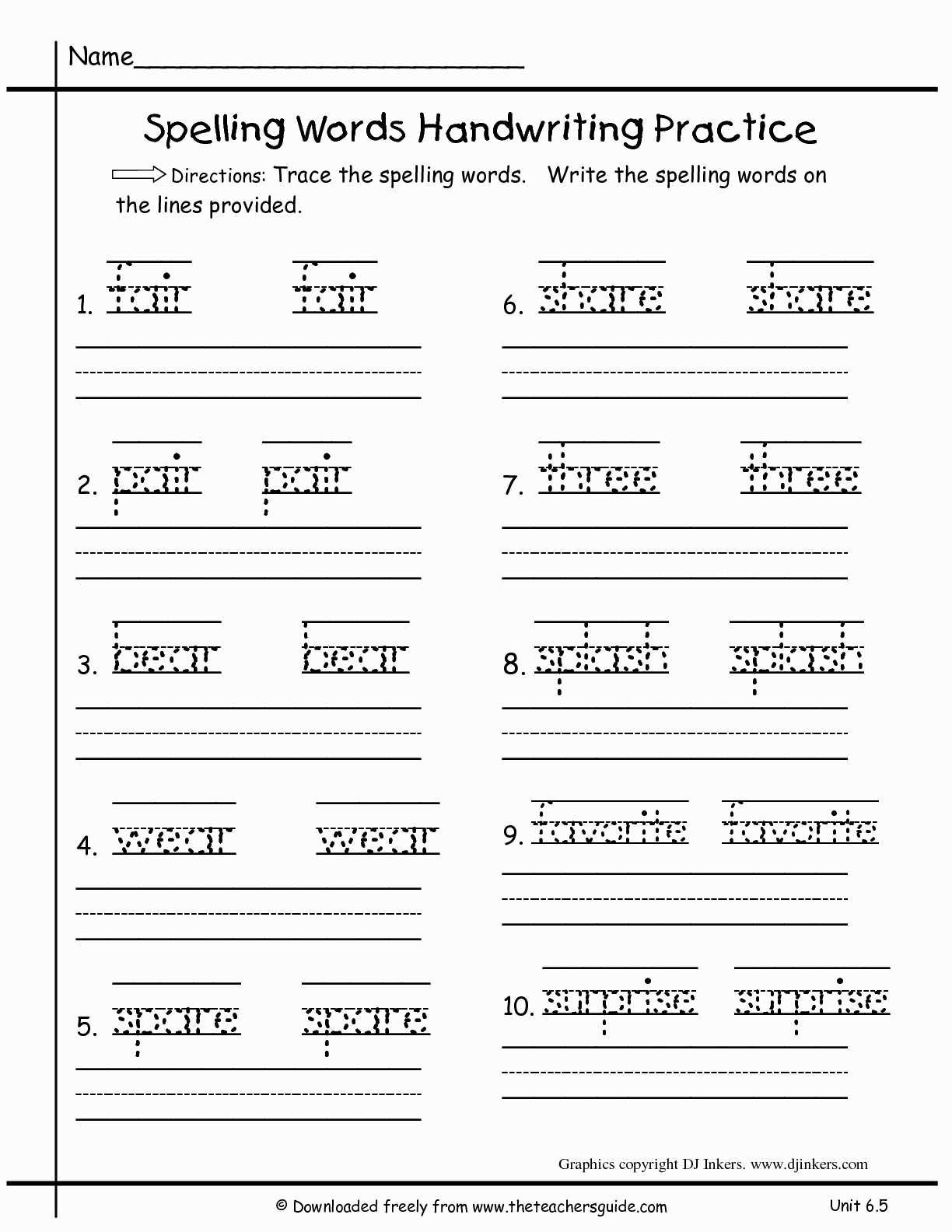 Worksheet : Free Printable Language Arts Worksheets For 1St Grade   Free Printable Worksheets For 1St Grade Language Arts
