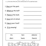 Worksheet : Free Printable Social Studies Worksheets For 1St Grade | Free Printable Social Studies Worksheets For 1St Grade
