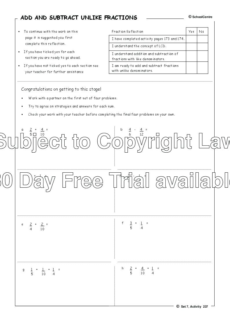 Worksheet : Go Math Grade Teacher Edition Answers Interest Problems | Go Math 4Th Grade Printable Worksheets