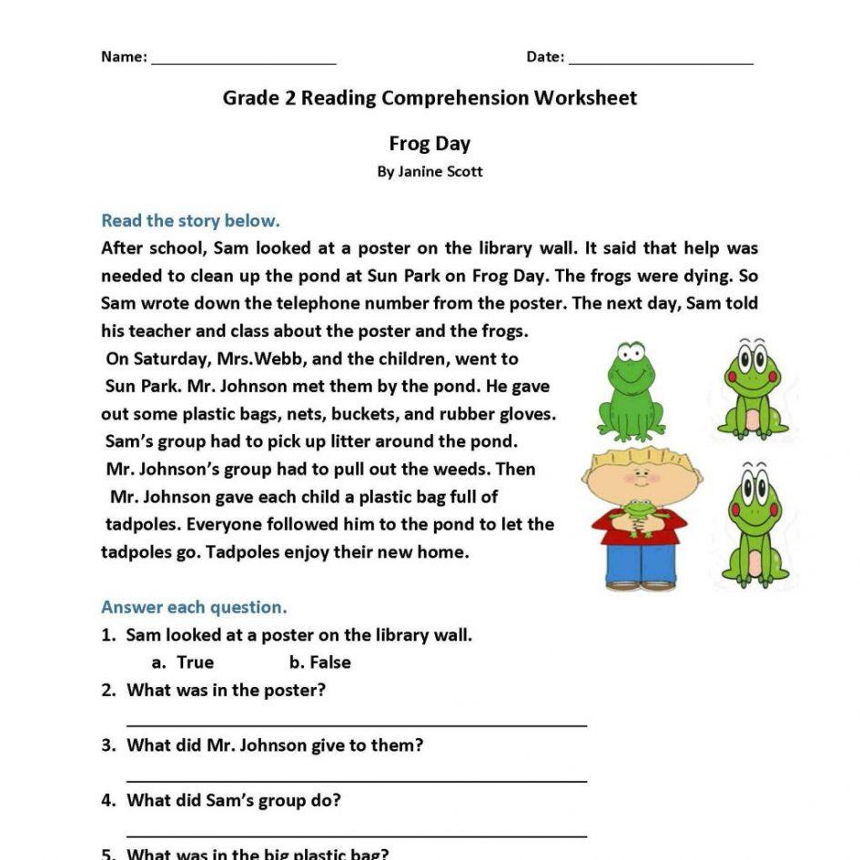 Worksheet : Go Math Textbook Grade 8Th Language Arts Worksheets | Go Math Printable Worksheets
