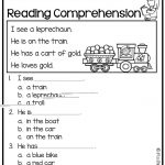 Worksheet : Kids Free Printable Language Arts Worksheets | Free Printable Worksheets For 3Rd Grade Language Arts