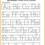 Worksheet : Kinder Worksheets Kindergarten Alphabet Practice Letter   Childrens Printable Alphabet Worksheets