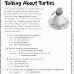 Worksheet : Kindergarten Word Problems Worksheets 4Th Grade | Hamlet Printable Worksheets