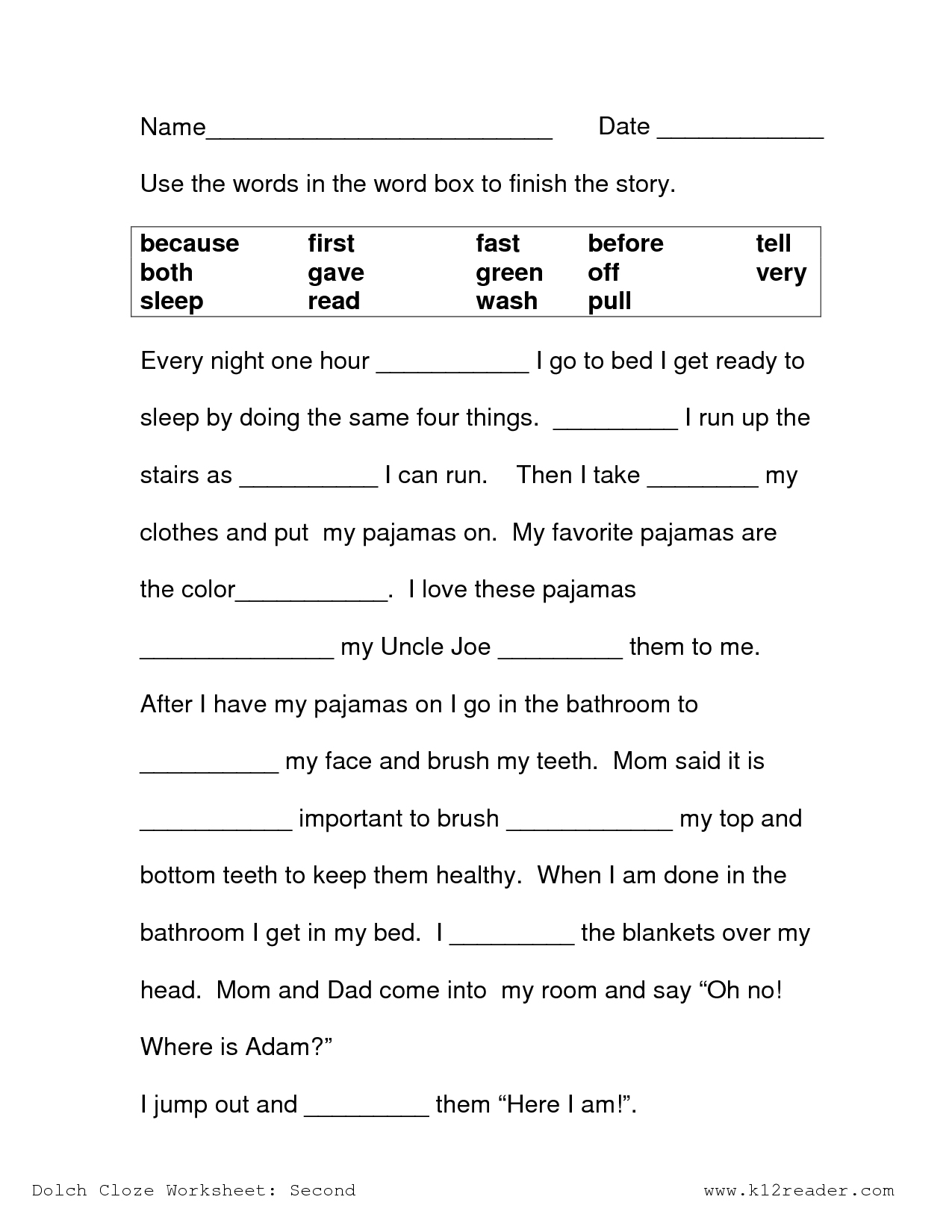 Worksheet : Ks1 Literacy Worksheets Free Quiz Questions Printable | Free Printable Comprehension Worksheets Ks1