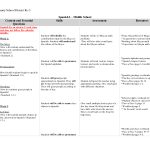 Worksheet : Learn Spanish Worksheets Learning Kindergart | Bilingual Worksheets Printable