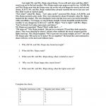 Worksheet : Math Sheets For 1St Grade English Test Printable | Divisibility Worksheets Printable