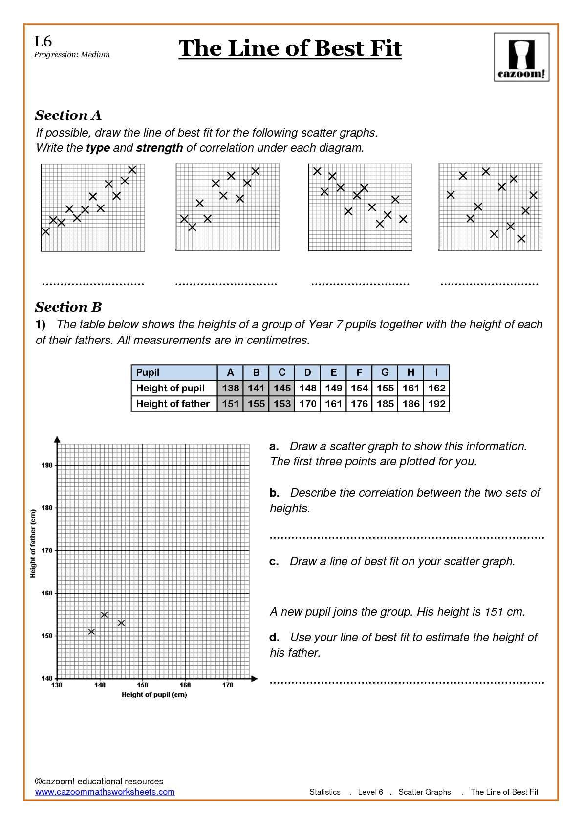 Worksheet Math Test For Year 5 Wosenly Free Maths Ks3 Worksheets | Ks3 Science Revision Worksheets Printable