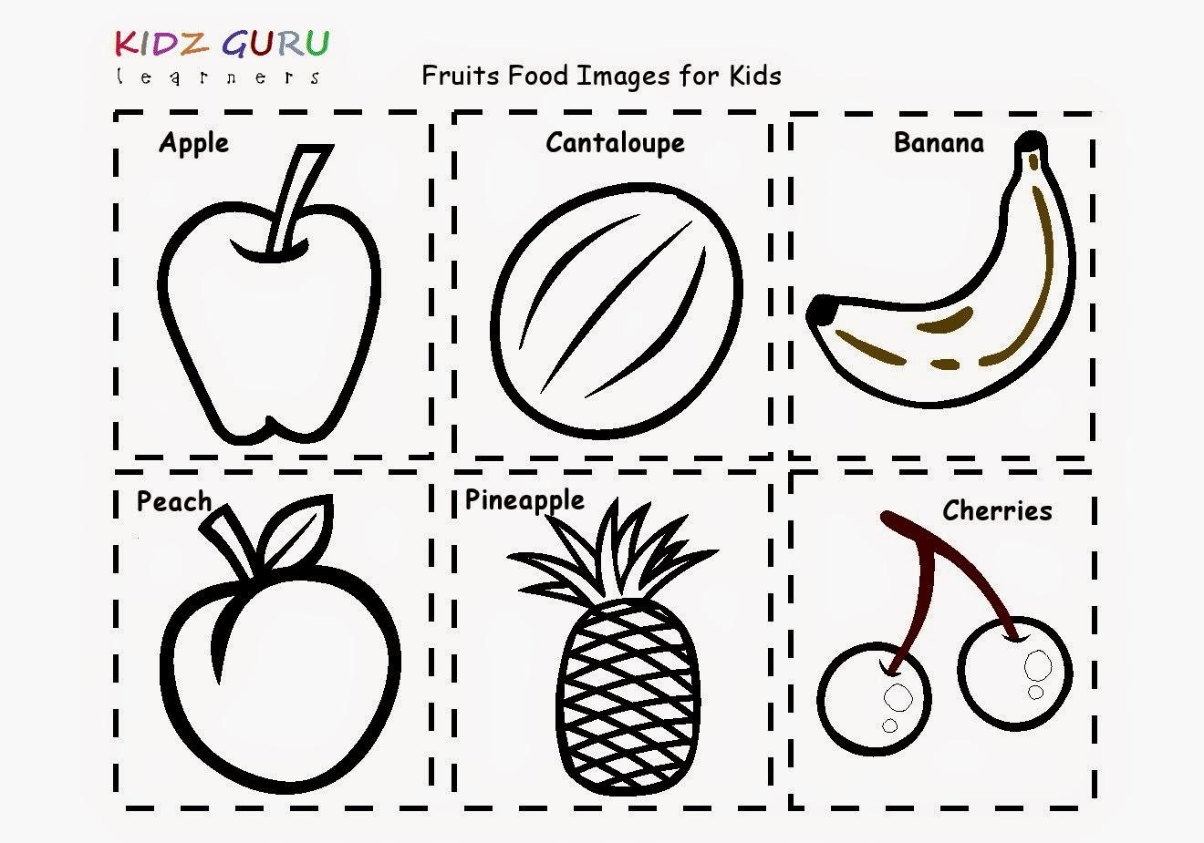 Worksheet : Printable Art Worksheets For Kids Geography The Best | Printable Art Worksheets