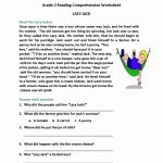 Worksheet : Printable Math Worksheets 6Th Grade Word Problems | Printable Worksheets For 6Th Grade Language Arts