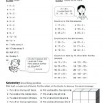 Worksheet : Printable Reading Comprehension Passages Grammar | Free Printable Grammar Worksheets For Highschool Students