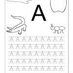 Worksheetfun   Free Printable Worksheets | Toddler Worksheets | Free Printable Letter Worksheets