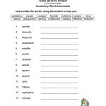 Worksheets Ameleia Bedelia | Amelia Bedelia Goes Back To School | Amelia Bedelia Printable Worksheets