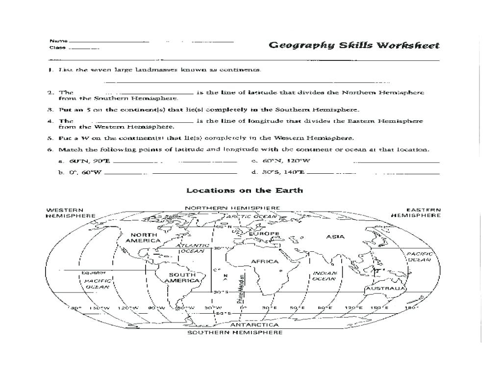 World History Worksheets World Religions Printable World History | World History Printable Worksheets